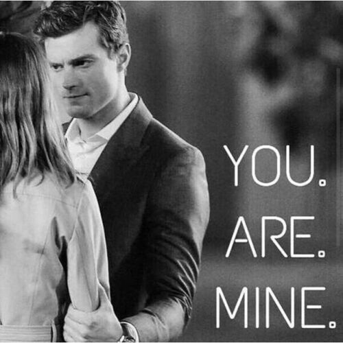 236385-You-Are-Mine