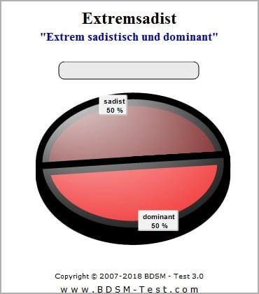 extremsadist_20110601_5