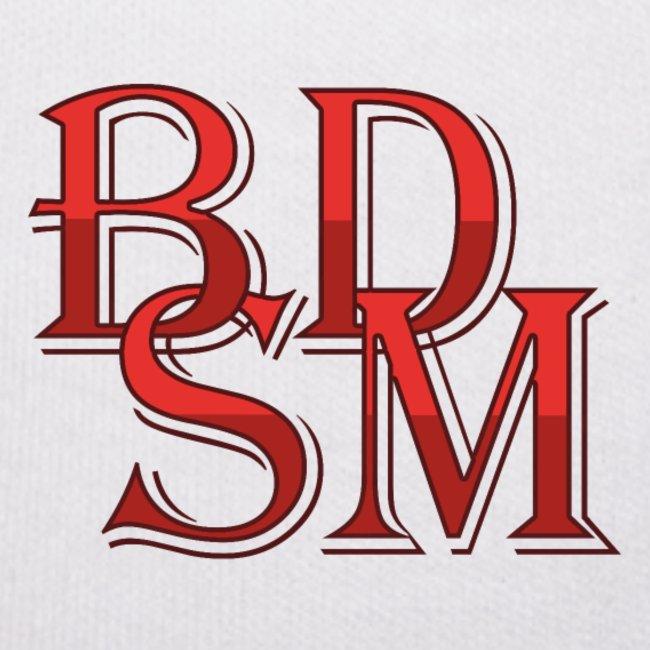 bdsm-bondage-discipline-dominance-submission-sadism-and-masochism